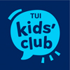 TUI KIDS CLUB Logo
