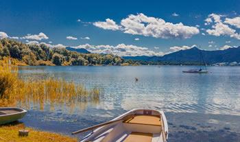 Bild aus der Region Oberbayern & Chiemsee